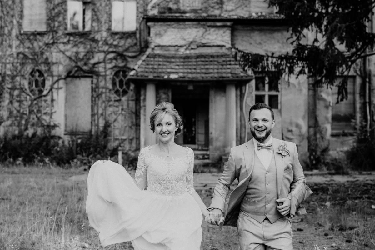 27072019953 - Heiraten in Zeiten von Corona