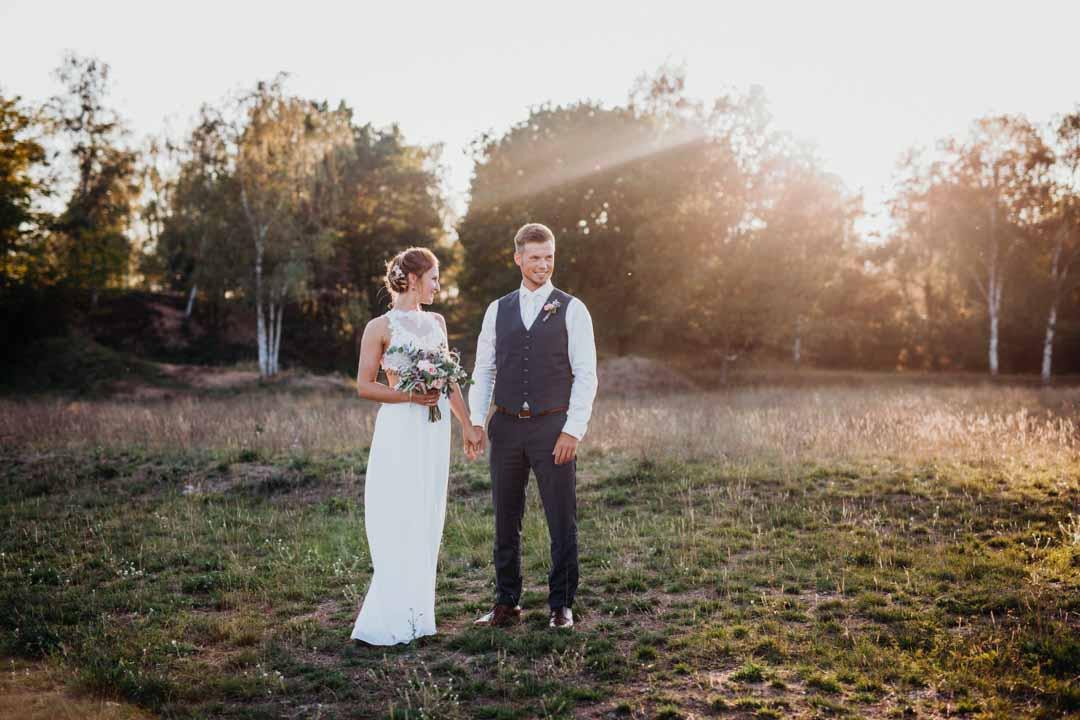 28092019801 - 5 wertvolle Hochzeitstips für Brautpaare