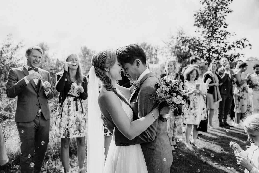 Hochzeitsfotografie Dresden Hochzeitsfotograf