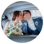kunde2 150x150 - Warum kostet mein Hochzeitsfotograf so viel Geld?