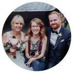 kundenst 150x150 - Warum kostet mein Hochzeitsfotograf so viel Geld?