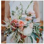 website kreise - Warum kostet mein Hochzeitsfotograf so viel Geld?