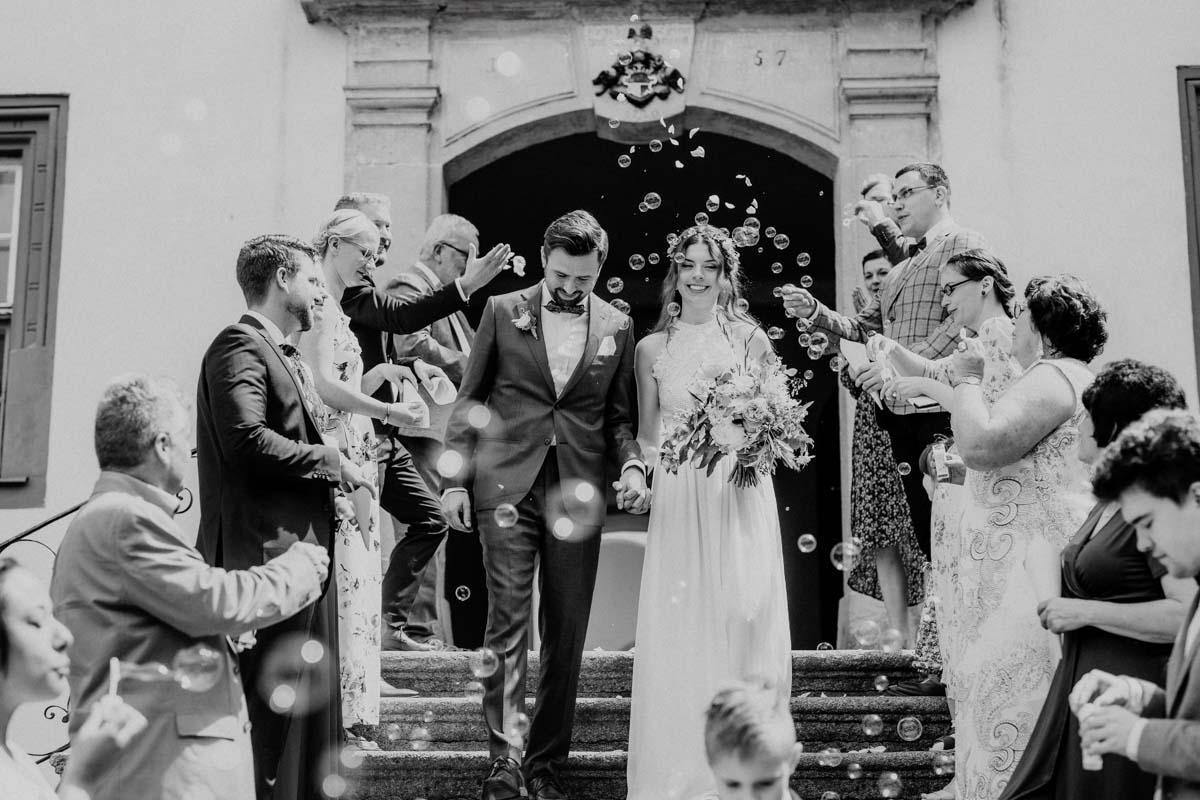 964A4606 2 - Heiraten in Zeiten von Corona