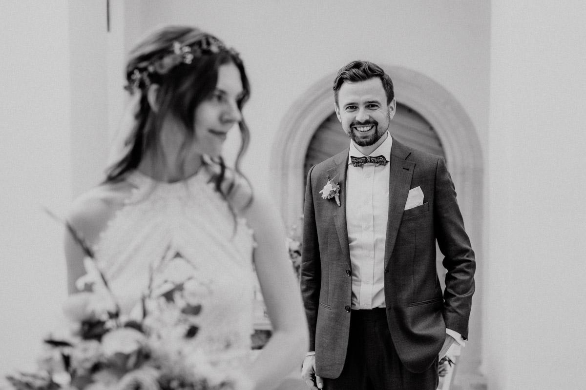 964A4888 2 - Heiraten in Zeiten von Corona