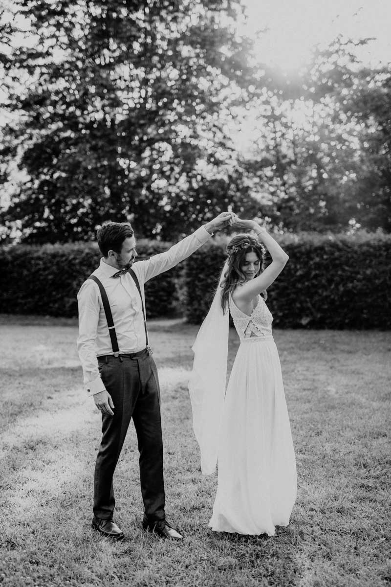 964A4956 2 - Heiraten in Zeiten von Corona