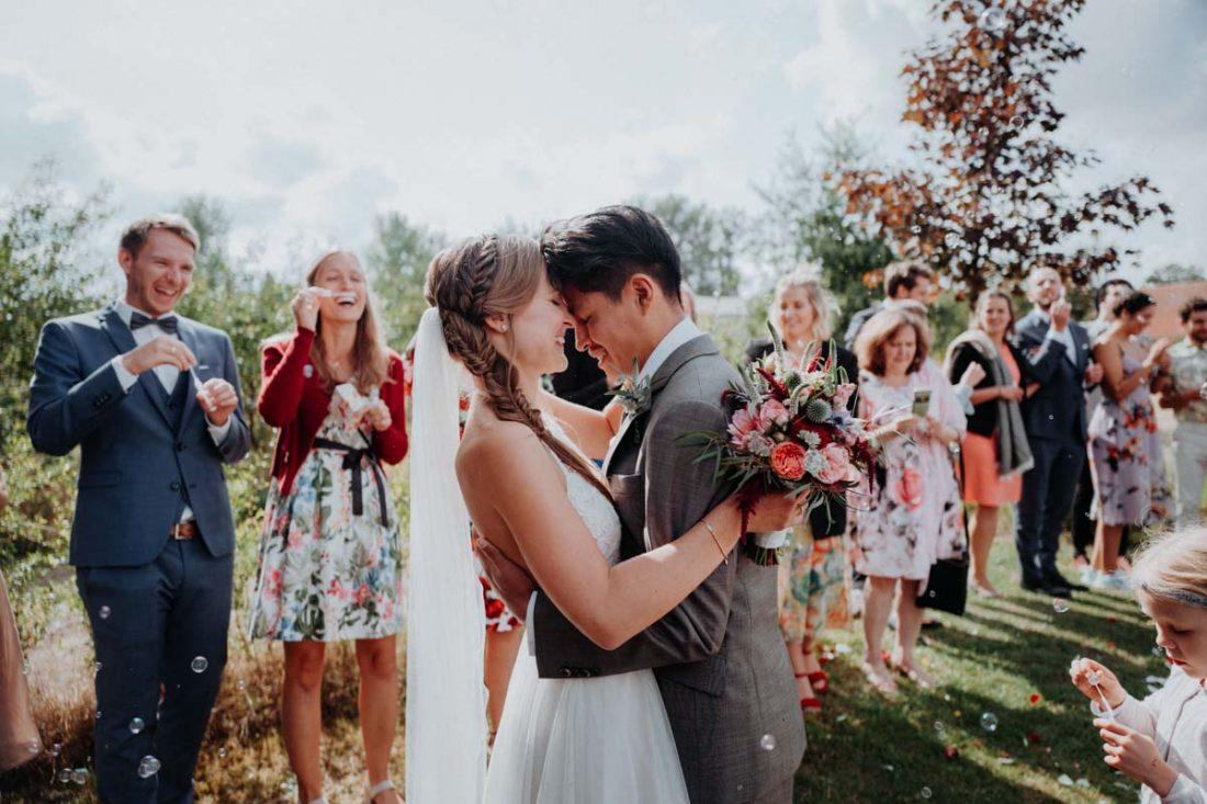 Weltenbummler Hochzeit Dresden Fotograf Hochzeitsfotograf