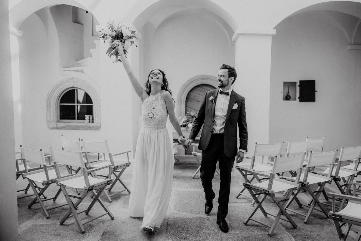 L1860405 2 - Heiraten in Zeiten von Corona