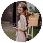kreise neu 150x150 - Nora, it's me